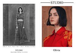 Olivia   61625133