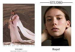 Raquel   15807216