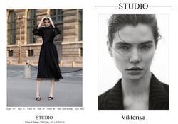 Viktoriya   21364589