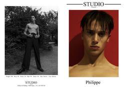 Philippe   65855883