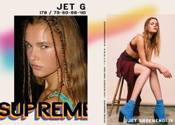 Jet Groenendijk   79181292