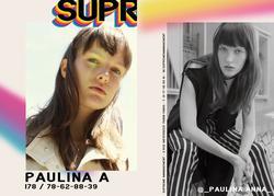 Paulina Anna   29108073