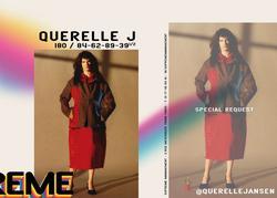 Querelle Jansen   95557010