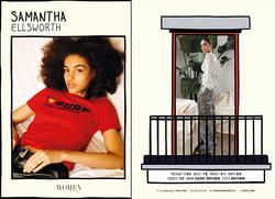 SAMANTHA ELLSWORTH   46202998