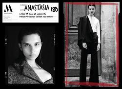 ANASTASIA   72806055
