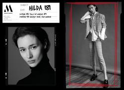 HILDA   66145081