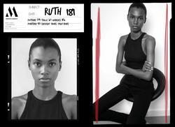 RUTH   58967939