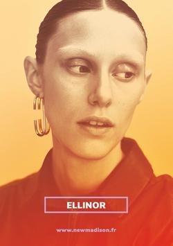 Ellinor   15685963