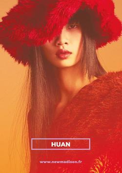 Huan   64389260