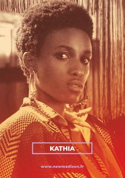 Kathia   73828808