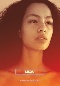 Lilou   73118622