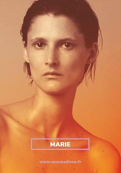 Marie   27806249