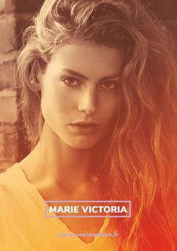 Marie Victoria   18324422