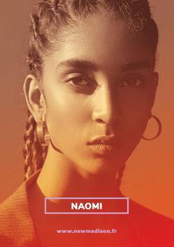 Naomi   75698231