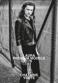Laura   2290418