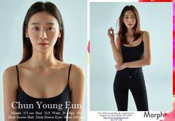 F-ChunYoungEun   14181593