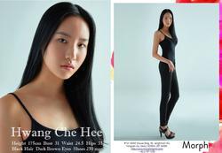 F-HwangCheHee   63916439