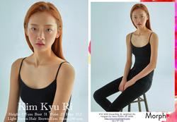 F-KimKyuri   35405749