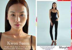 F-KwonSaem   81766521