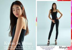 F-KwonSeHyun   66477795