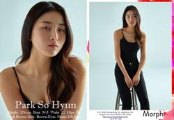 F-ParkSoHyun   518702