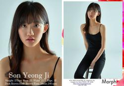 F-SonYeongJi   44127859