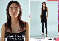 F-YoonHyeIn   12367914