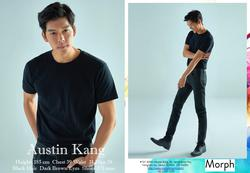 M-AustinKang   87645746