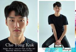 M-ChoYongKuk   45756725