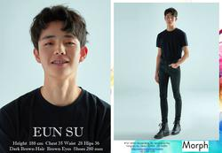 M-EunSu   83096339