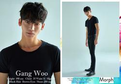 M-GangWoo   33037873
