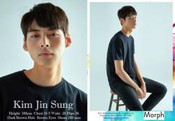 M-KimJinSung   35256562
