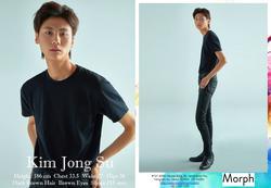 M-KimJongSu   25791895