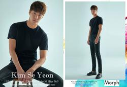 M-KimSeYeon   6245291