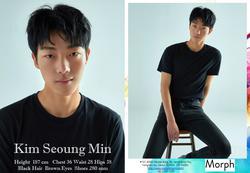 M-KimSeoungMin   14753989