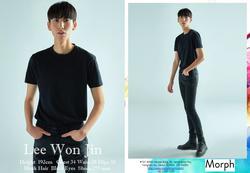 M-LeeWonJin   21787219