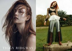 Tiggy Ridgway   36038585