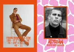 Addrian   6385518