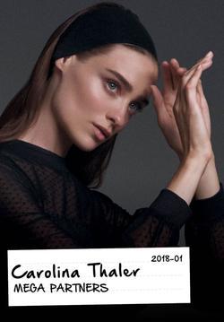 Carolina Thaler   30663100