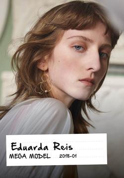 Eduarda Reis   37814206