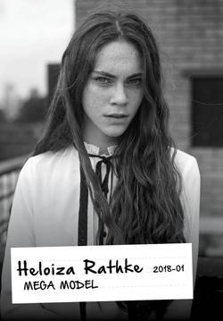 Heloiza   45249133