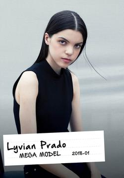 Lyvian Prado   56571248