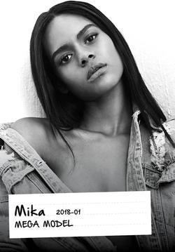 Mika   98749735