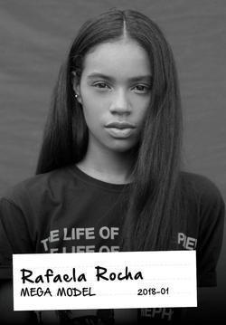 Rafaela Rocha   12534429