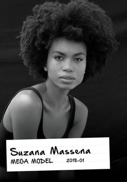 Suzana Massena   12671575