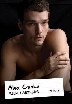 Alex Cunha   86894672