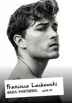 Francisco Lachowski   60687917
