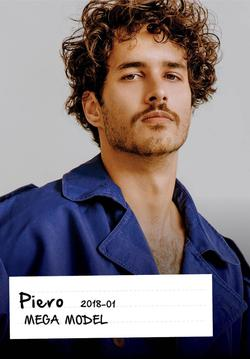 Piero   29034266