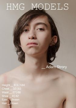 Adam   63463285