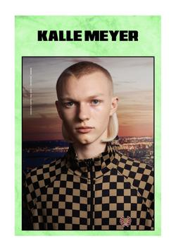 Kalle Meyer   65082621